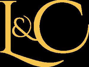 Mitglied_Lohmüller Company